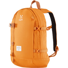 Haglöfs Tight Malung Backpack medium desert yellow